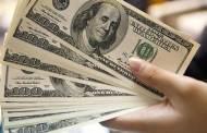 El dólar peligra como moneda de referencia: China, Rusia, Irán Turquía, Paquistán, La India y Suráfrica buscan reemplazarlo como divisa para realizar sus transacciones de comercio exterior, en respuesta a las medidas punitivas estadounidenses