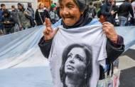 Ilegales allanamientos a 3 inmuebles de Cristina Fernández