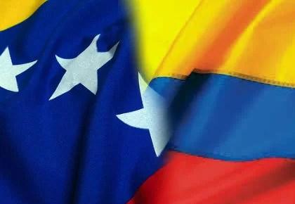 POR PAZ EN COLOMBIA Y AUTODETERMINACIÓN DE VENEZUELA:  Oposición en Unidad a Iván Duque