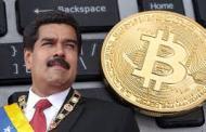 Haber decretado al Petro como Unidad de Cuenta es mucho más importante de lo que parece: La astucia de Nicolás