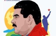 """Nicolás Maduro: """"No contaban con mi astucia""""..."""