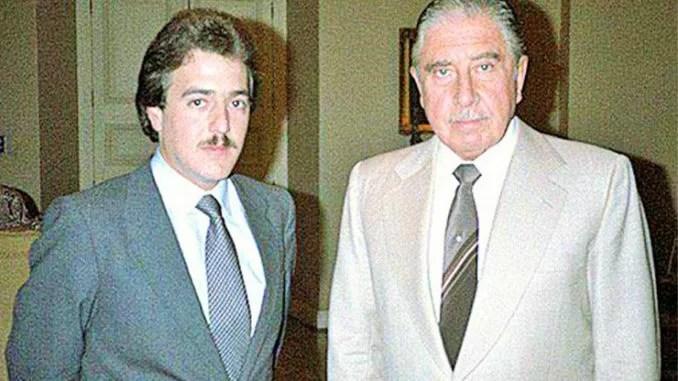 Descubran quiénes son estos dos monstruos redundante: Chile y Colombia!...