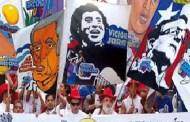 El Gobierno chileno de Piñera no puede hacerse el loco…