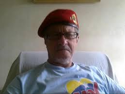¡¡Desde España y De Comando!!  ¡¡Toño Ledezma Resuelve Entrompar Al Rescate De La Democracia y La Libertad!!...