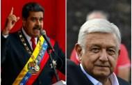 Habrá un giro importante en la geopolítica latinoamericana con López Obrador en el poder...