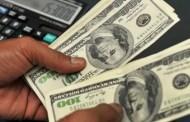 Por qué hemos sido y seguimos siendo tan pendejos en relación con el dolar?...
