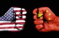 China contra GOOGLE, y nosotros nos iremos con ella... Internet dejará de ser controlada por los gringos...