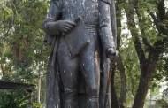 La fatídica historia del más grande traidor de América Latina: Francisco de Paula Santander (27)… (DE LA OBRA DE SANT ROZ: BOLÍVAR Y SANTANDER – DOS VISIONES CONTRAPUESTAS)…