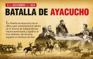 La fatídica historia del más grande traidor de América Latina: Francisco de Paula Santander (28)… (DE LA OBRA DE SANT ROZ: BOLÍVAR Y SANTANDER – DOS VISIONES CONTRAPUESTAS)…