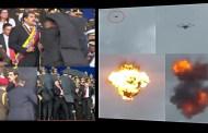 De nuevo preguntamos: ¿la ONU y el FBI hacen parte de la investigación del magnicidio del 4 de agosto?