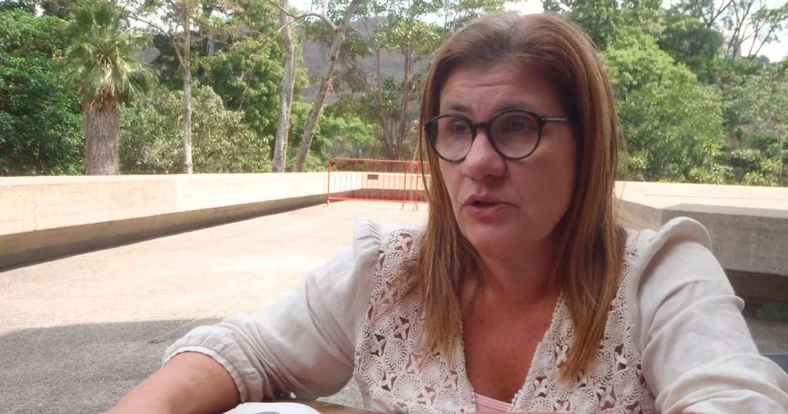 La economía venezolana. Cuentos y verdades