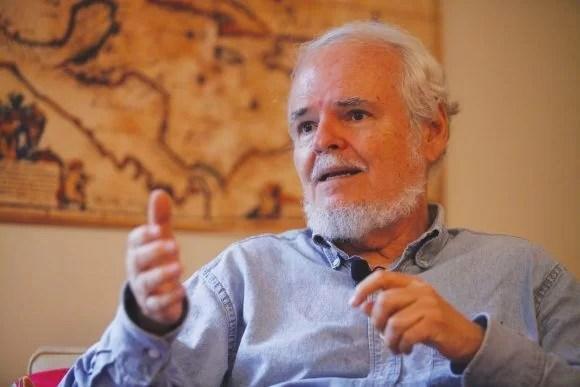 Agresión contra Venezuela: fronteras...