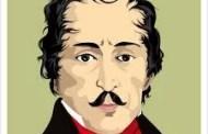 La fatídica historia del más grande traidor de América Latina: Francisco de Paula Santander (37)… (DE LA OBRA DE SANT ROZ: BOLÍVAR Y SANTANDER – DOS VISIONES CONTRAPUESTAS)…