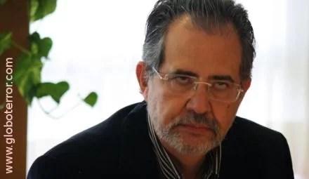La Directiva de El Nacional recula feo y pide disculpas a Diosdado Cabello....