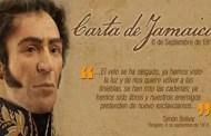 Bolívar ante la emergencia