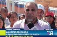 El TSJ Juramentó a Nicolás, Guaidó Terminará Guardado...