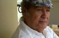 Claudio Fermín, sus declaraciones, en un país donde prevalece la intolerancia...