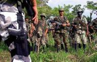 APUNTES PARA UN ANÁLISIS SITUACIONAL DE LAS AMENAZAS A LA SEGURIDAD DE LA REVOLUCIÓN BOLIVARIANA DESDE COLOMBIA