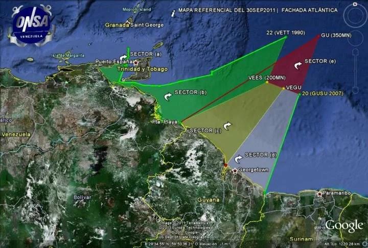 Muy importante trabajo: ¿UN PLAN REAL BRASILEÑO PARA VENEZUELA?