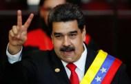 Carta al Presidente del Partido Socialista Unido de Venezuela , Sr. Nicolás Maduro Moros