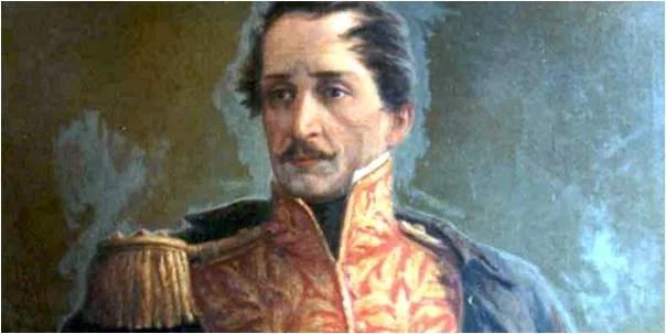 La fatídica historia del más grande traidor de América Latina: Francisco de Paula Santander (48)… (DE LA OBRA DE SANT ROZ: BOLÍVAR Y SANTANDER – DOS VISIONES CONTRAPUESTAS)…