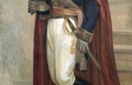 """He aquí la historia del monstruoso general José María Obando, asesino del Mariscal Sucre (de la obra de Sant Roz, """"El Jackson Granadino"""") (3)"""
