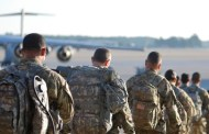 """Ojo FANB!: he aquí la estrategia de """"pánico permanente"""" y un ataque militar relámpago """"sin posibilidad de respuesta""""..."""