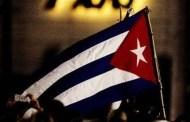 Fidel, el eterno y más temido enemigo del imperio