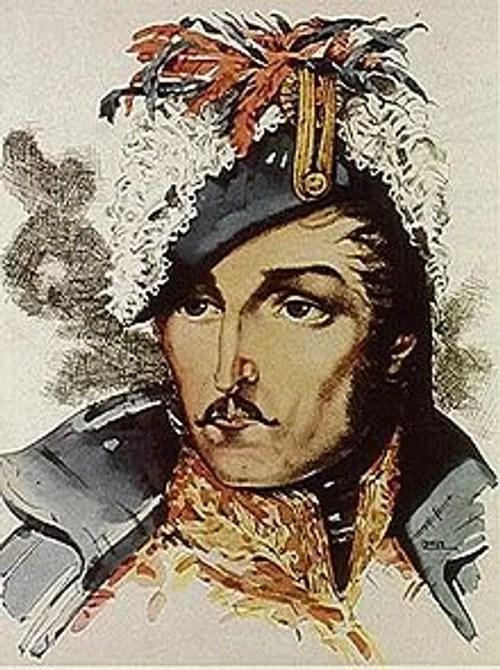 La fatídica historia del más grande traidor de América Latina: Francisco de Paula Santander (56)… (DE LA OBRA DE SANT ROZ: BOLÍVAR Y SANTANDER – DOS VISIONES CONTRAPUESTAS)…
