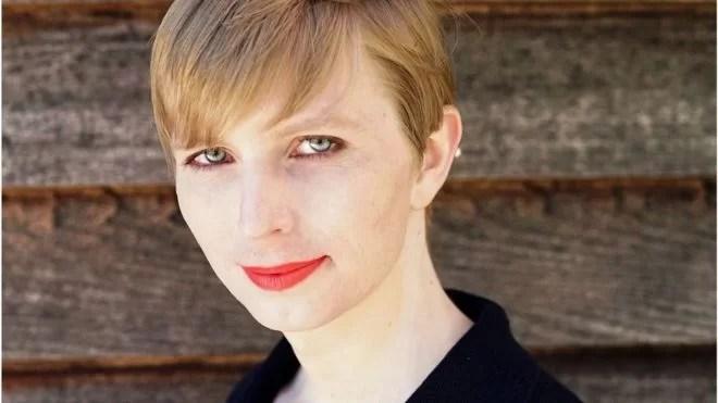 Julian Assange: por qué Chelsea Manning, la confidente de WikiLeaks, está en prisión pese a haber sido indultada por Obama...
