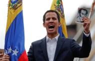 Situación postmorten de Guaidó: todo se supo cinco días antes, y… cayeron…