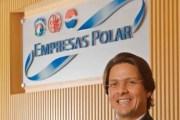 DENUNCIA: De como Empresas Polar atropella a sus Trabajadores