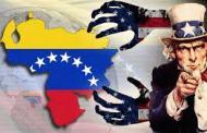 ÚLTIMO MINUTO: Miren todo lo que se teje alrededor de una invasión a Venezuela...