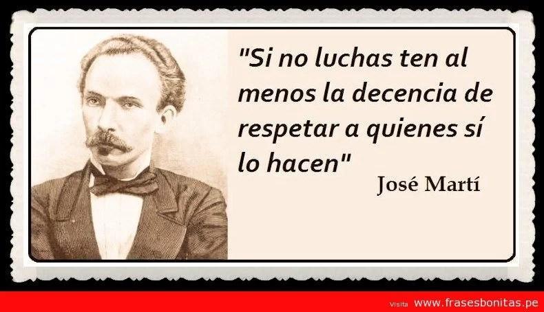 José Martí a 124 años de su muerte en combate por la independencia de su Patria, Cuba