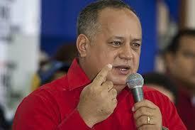El programa de Diosdado es un programa moralizador ...