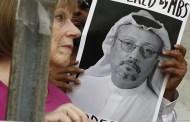 ONU: Arabia Saudí es culpable de la ejecución extrajudicial de Jamal Khashoggi