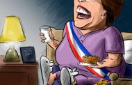 Mensaje a Michelle Bachelet, a propósito de su visita a la República Bolivariana de Venezuela.