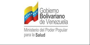 Convocatoria de Prensa: Dos Asambleas de las Áreas de Salud Integral Comunitarias  (ASIC) de Naguanagua