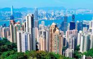 ¿CUÁL ES LA REAL SITUACIÓN -HOY- EN HONG KONG?