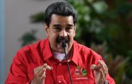 Se rompe el diálogo en Venezuela por el bloqueo de Trump