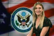 EE UU también sale en defensa de Los Rastrojos, lo que evidencia que el imperio trabaja codo a codo con el narcotráfico...