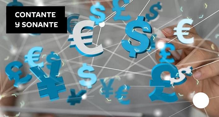 MIREN ESTO: Cinco grandes economías que están al borde de la recesión...