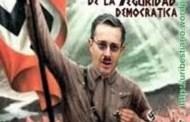 Colombia: Fascismo a la criolla