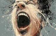 De pánico, caballeros!: Boomerangs de bombas puputovs al chulo Duque, el Piñera, el Moreno!...