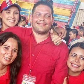 Victoria del pueblo ecuatoriano contra el paquetazo neoliberal..