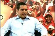 Diario de una Cuarentena: Capítulo Ochenta y Siete: El informe de la Misión Independiente de la ONU sobre Venezuela busca propiciar un desenlace violento a la coyuntura política venezolana.