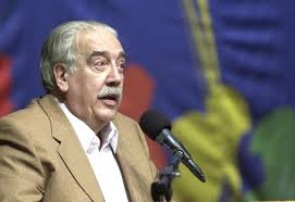 ASAMBLEA CONSTITUYENTE PARA UN NUEVO CHILE