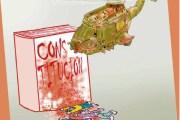 Chile. Papi… ¿cómo se fabrica una Constitución?