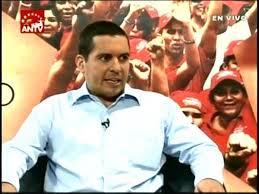 Danilo Anderson: Los autores intelectuales de tu asesinato de hace 15 años son los mismos que quieren acabar con la Revolución Bolivariana hoy.