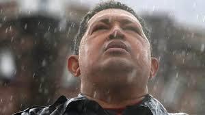 La voz de Hugo Chávez y el control preventivo que tanto hemos estado reclamando…